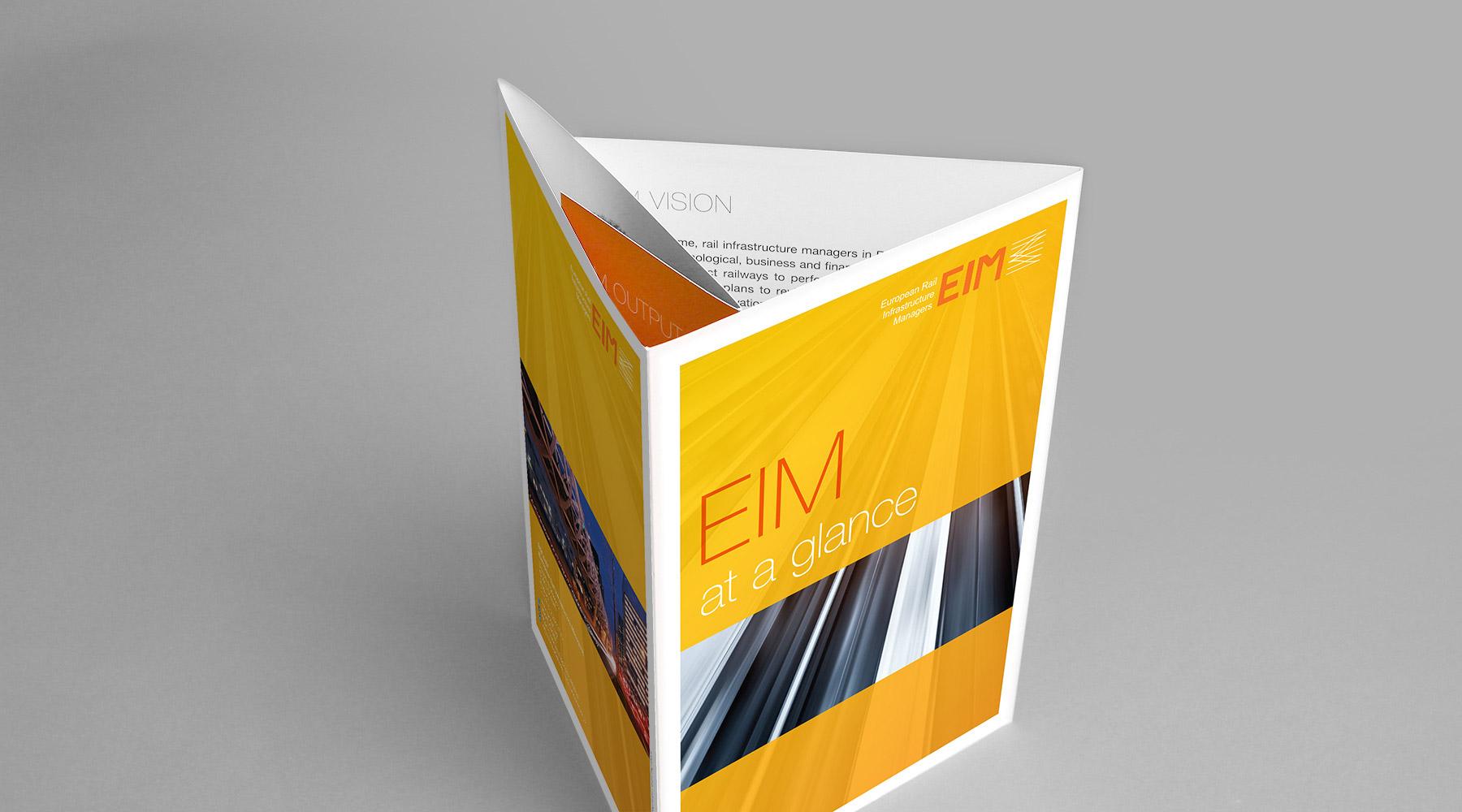 Case Study: EIM - 04