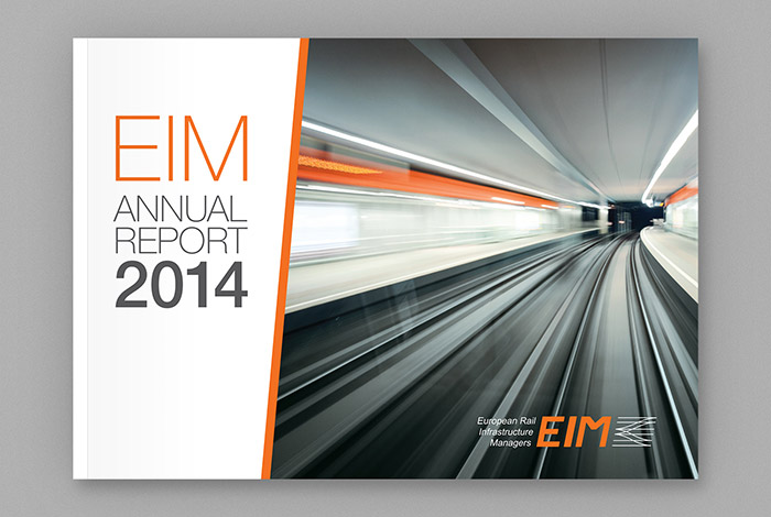 Case Study: EIM - Thumbnail