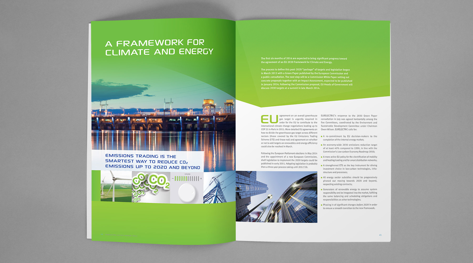 Case Study: Eurelectric - 05
