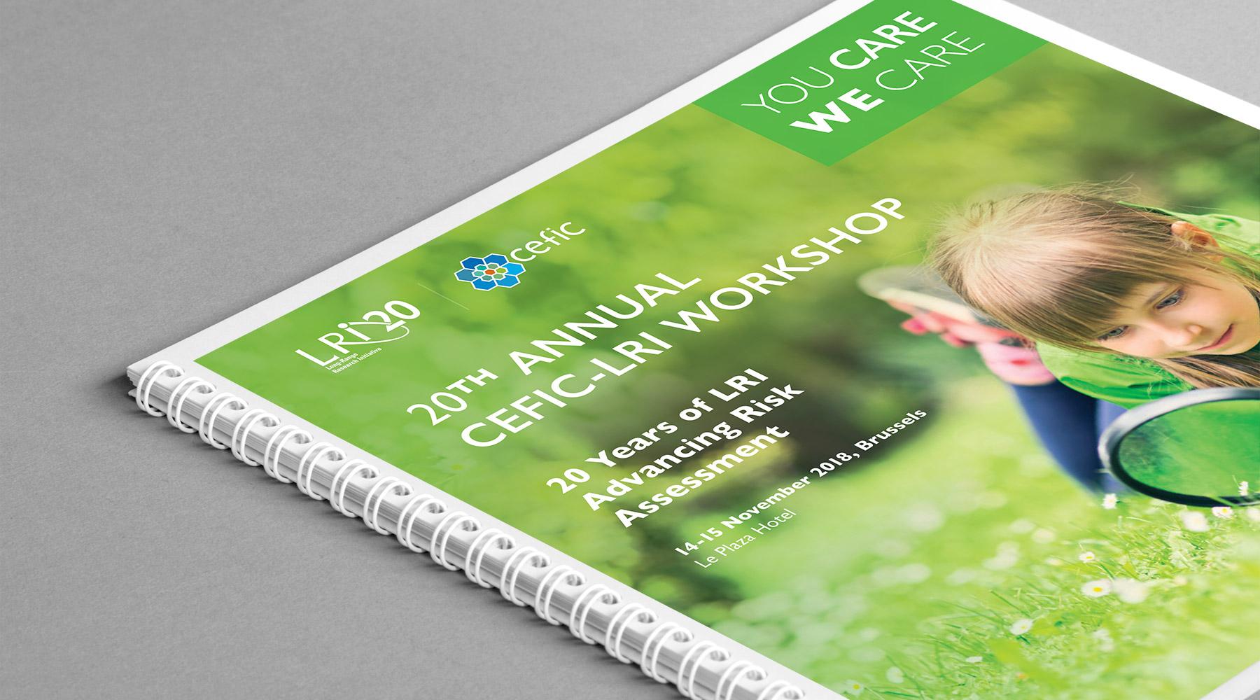 Case Study: Cefic-LRI Booklet 01