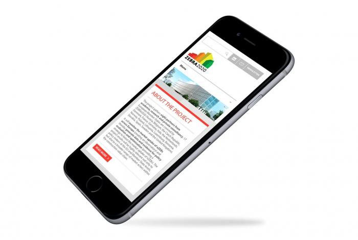 Case Study: zebra 2020 - Thumbnail