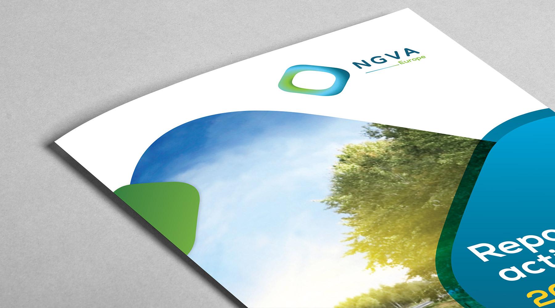 Case Study: NGVA 01