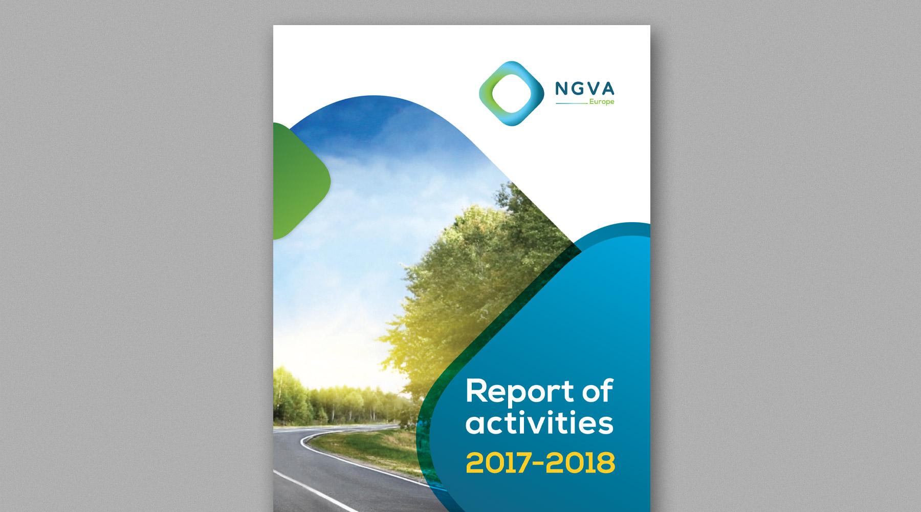 Case Study: NGVA 01B