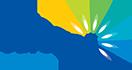 Eurogas- logo