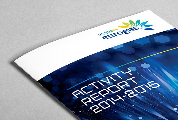 Case Study: Eurogas - thumbnail