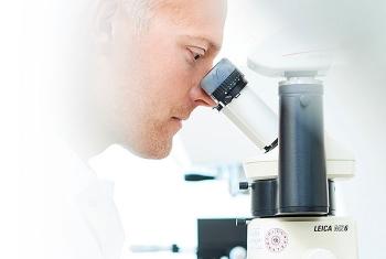 Case Study: Total Petrochemicals - thumbnail